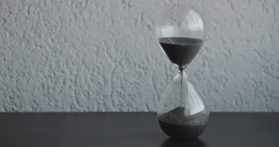 Time management for businesses of all sizes